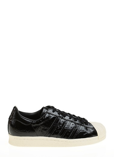 Superstar 80S W-adidas